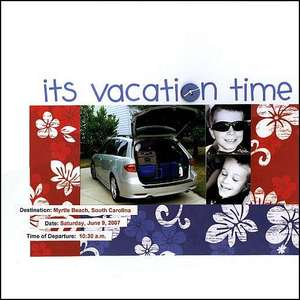 Vacationtime_1