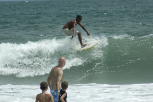 Smsurfer